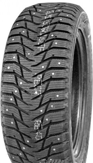 185/55R15 86T XL Sailun Ice Blazer WST3 шип Автошина